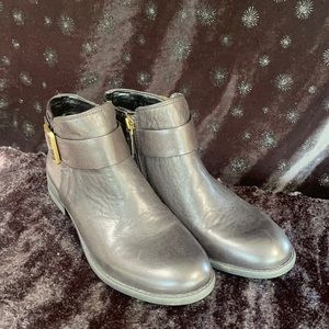 Brand New w/Nordstrom tag Franco Sarto Ankle boots